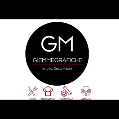 Giemme Grafiche - Tipografie Sassari