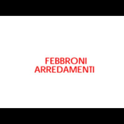 Febbroni Arredamenti - Arredamenti - vendita al dettaglio Alta Val Tidone