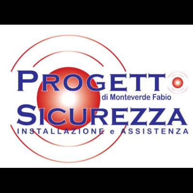 Progetto Sicurezza - Impianti elettrici industriali e civili - installazione e manutenzione Macerata