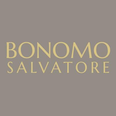 Bonomo Salvatore - Pavimenti - lamatura, levigatura e verniciatura Saint-Pierre
