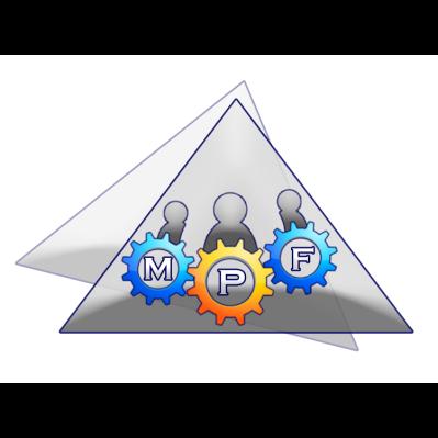 Mpf Multiservice - Sanificazione Disinfestazione Derattizzazione Assist. Hyundai - Disinfezione, disinfestazione e derattizzazione Montalto Uffugo