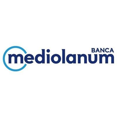 Banca Mediolanum - Ufficio dei Consulenti Finanziari - Banche ed istituti di credito e risparmio Gorla Minore