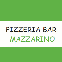 Pizzeria Bar Mazzarino - Pizzerie Pescara