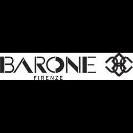 Barone - Abbigliamento - vendita al dettaglio Sesto Fiorentino
