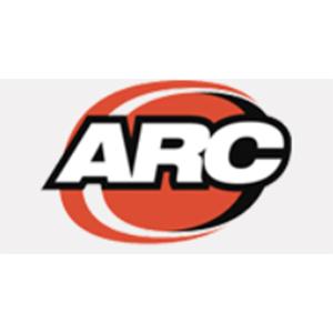 Arc S.r.l. - Ricambi e componenti auto - commercio Rende