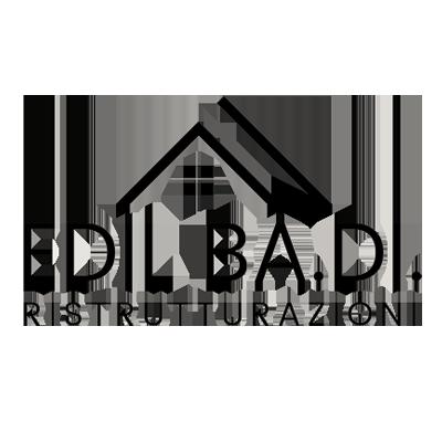 Edil Ba.Di. Ristrutturazioni - Imprese edili Torino