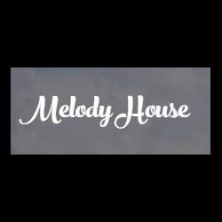 Melody House - Bed & breakfast Firenze
