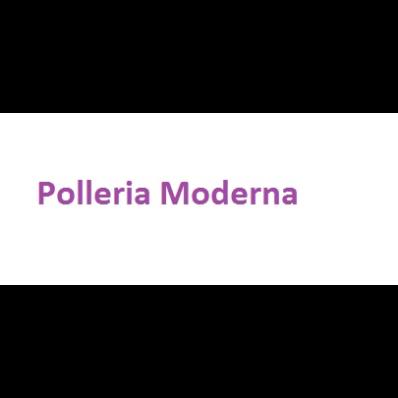 Polleria Moderna - Gastronomie, salumerie e rosticcerie Tortona