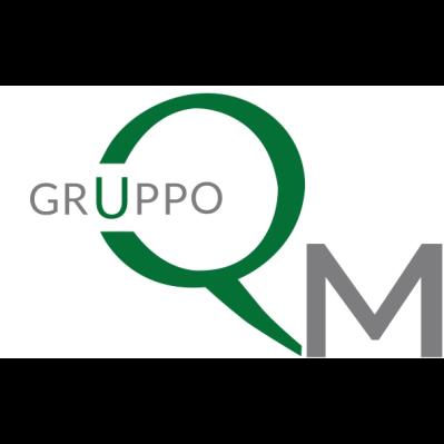 Qm Impianti - Energia solare ed energie alternative - impianti e componenti Fiume Veneto