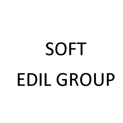 Soft Edil Group