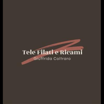 Tele Filati e Ricami Giuffrida Coltraro - Tessuti e stoffe - vendita al dettaglio Catania