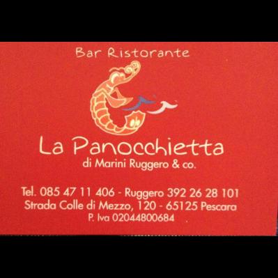 Ristorante La Panocchietta - Ristoranti Pescara