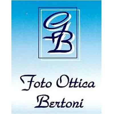 Foto Ottica Bertoni - Ottica, lenti a contatto ed occhiali - vendita al dettaglio Virgilio
