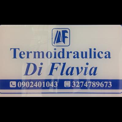 Termoidraulica di Flavia Srls - Impianti idraulici e termoidraulici Milazzo