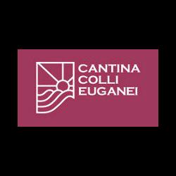Cantina Colli Euganei - Cantine sociali Vo'