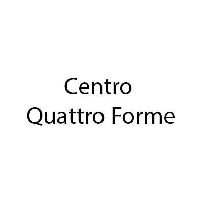 Centro Quattro Forme A Sant Antimo Na Pagine Gialle