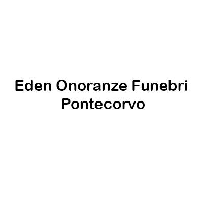 Eden Onoranze Funebri Pontecorvo - Onoranze funebri Pontecorvo