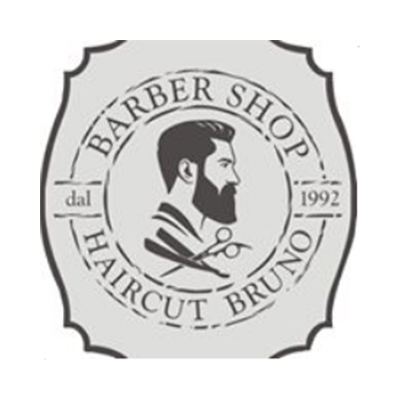 Barber Shop Haircut Bruno - Parrucchieri per uomo Lucera