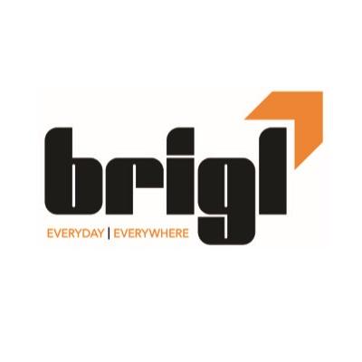 Brigl S.p.a. - Spedizioni internazionali Spini