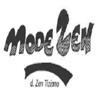 Moda Zen - Abbigliamento - vendita al dettaglio Ora