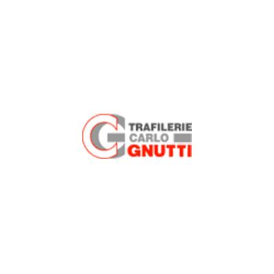Trafilerie Carlo Gnutti - Metalli non ferrosi e leghe Chiari