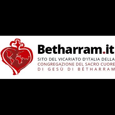 Istituto Padri del S. Cuore - Chiesa cattolica - uffici ecclesiastici ed enti religiosi Monte Porzio Catone