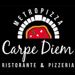 Carpe Diem Pizzeria Ristorante - Pizzerie Giugliano in Campania