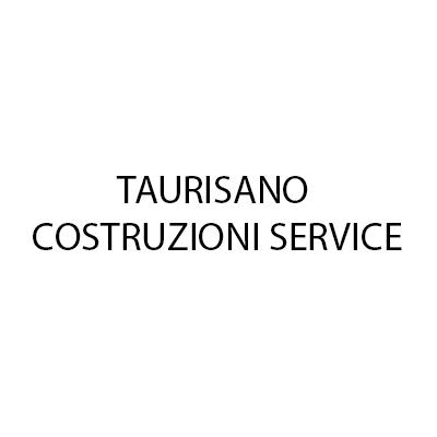 Taurisano Service - Imprese edili Francavilla Fontana