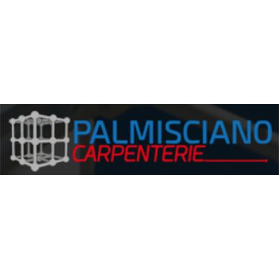Palmisciano Carpenterie - Carpenterie metalliche Poggiomarino