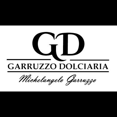 Garruzzo Dolciaria - Pasticceria - Gelateria - Cioccolateria - Torte per eventi - Pasticcerie e confetterie - vendita al dettaglio Rosarno