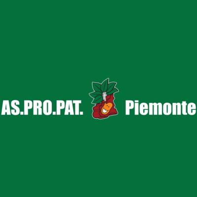 As.Pro.Pat. Piemonte