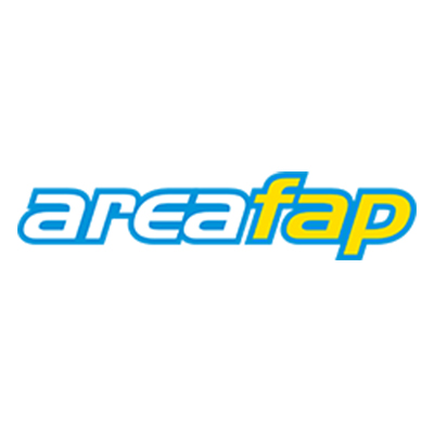 Areafap Rigenerazione Filtri Fap - Marmitte per motori Campo San Martino