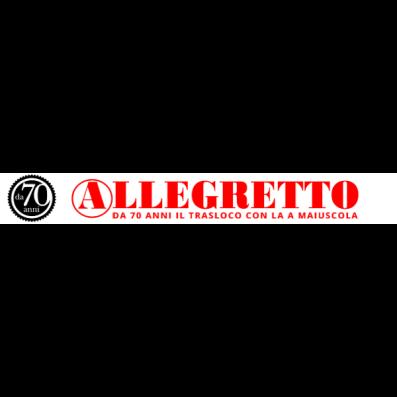 Allegretto Traslochi - Traslochi Trieste