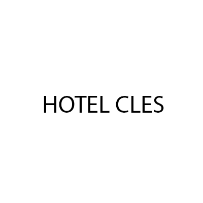 Hotel Cles - Alberghi Cles