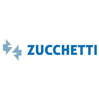 Zucchetti Spa - Informatica - consulenza e software Napoli