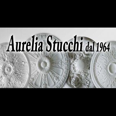 Aurelia Stucchi - Stuccatori Roma