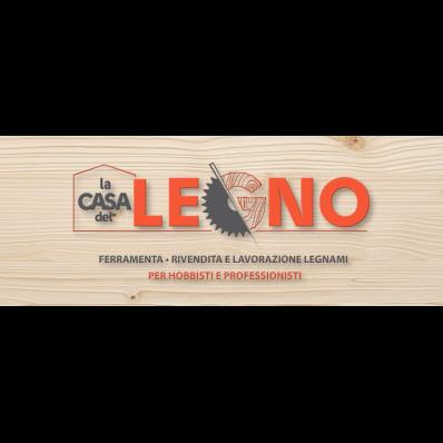 La Casa Del Legno - Ferramenta - vendita al dettaglio Nardò