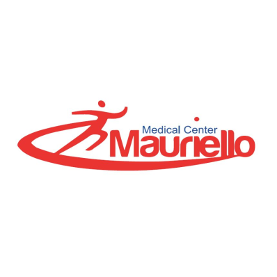 Medical Center Mauriello - Medici generici Mugnano di Napoli