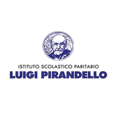 Istituto  Luigi Pirandello - Scuole di orientamento, formazione e addestramento professionale Canicattì