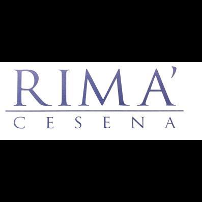 Rimà Cesena abbigliamento uomo - Abbigliamento uomo - vendita al dettaglio Cesena