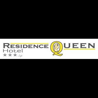 Residence Hotel Queen - Residences ed appartamenti ammobiliati Rimini