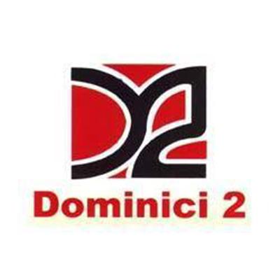 Dominici 2 - Ferro battuto Acquasparta