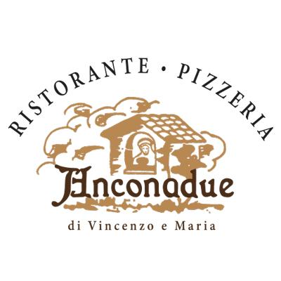 Anconadue - Ristoranti Udine