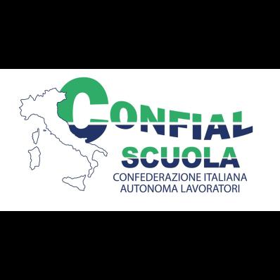 Confial - Associazioni ed istituti di previdenza ed assistenza Sala Consilina