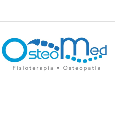 OsteoMed - Fisioterapia E Osteopatia - Fisiokinesiterapia e fisioterapia - centri e studi Boscotrecase