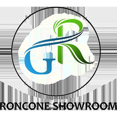 Roncone Gaetano - Roncone Showroom - Agenti e rappresentanti di commercio Casamassima