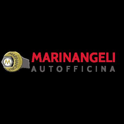 Autofficina Tuscolana Marinangeli - Autofficine e centri assistenza Roma