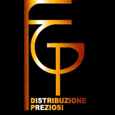 Fgp S.r.l. - Gioiellerie e oreficerie - vendita al dettaglio Sala Consilina