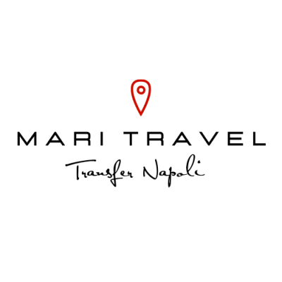 Mari Travel - Noleggio auto con conducente Napoli - Autonoleggio Napoli
