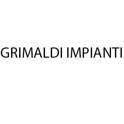 Grimaldi Impianti - Antifurto Sarzana